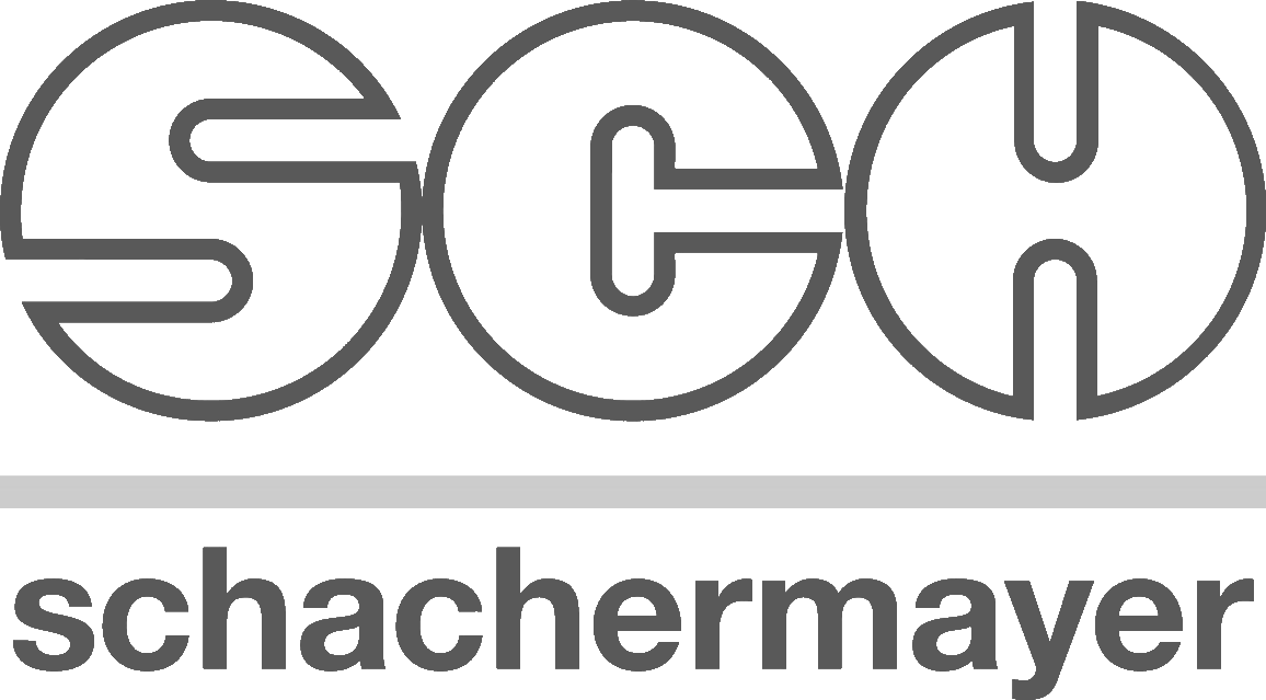 Schachermayer