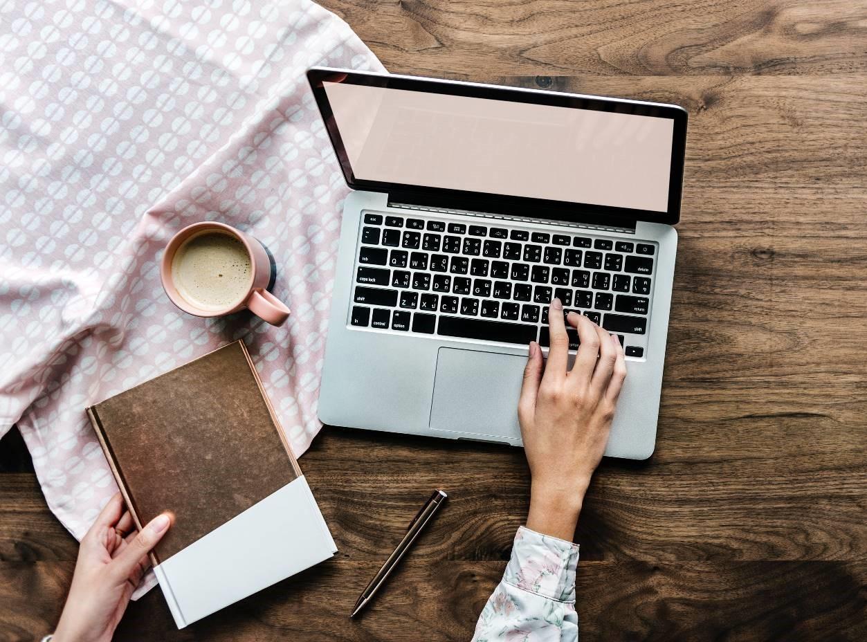 kako napisati svoj profil za web mjesto za sastanke kako napisati uspješan profil za upoznavanje